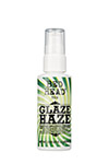 Tigi Bed Head Candy Fixations Glaze Haze Semi-Sweet Smoothing Hair Serum - Tigi Bed Head сыворотка для гладкости и блеска волос